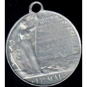 Medalje. 690. JA I