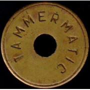 Polletter. Tammermatic